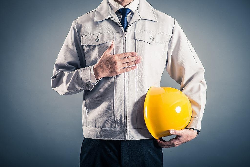 優良な足場工事の業者を探すコツ
